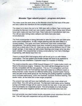 Tiger Monster0001