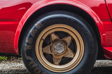 071 Ferrari Daytona Detalles Set2 Photo Carlos Perez